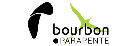 English Bourbon Parapente