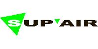Logo Sup-Air