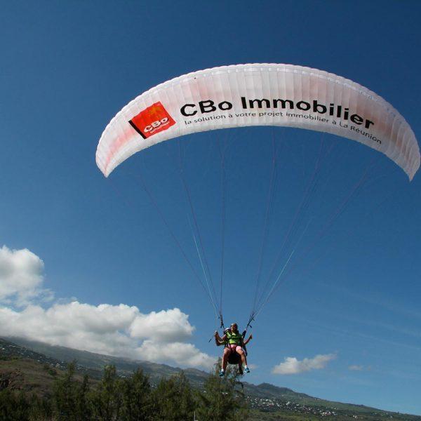 sponsor-cbo